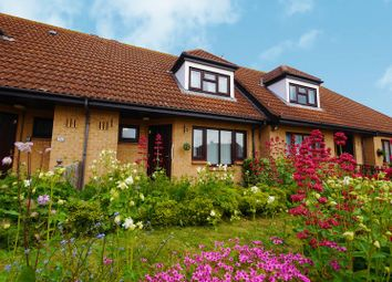 Thumbnail 2 bed property for sale in Fairacres Road, Didcot