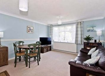 2 bed terraced house for sale in Nield Road, Hayes UB3