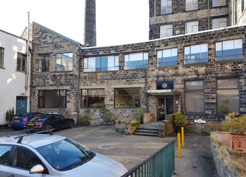 Thumbnail Office to let in Lawkholme Lane, Keighley