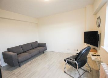Thumbnail 3 bed flat for sale in Finchley Road, Swiss Cottage, London