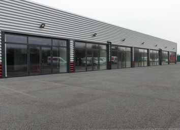 Thumbnail Retail premises to let in Long Lane, Aintree