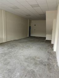 Thumbnail Commercial property to let in Effingham Square, Rotherham