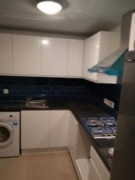 Thumbnail 2 bed terraced house to rent in South Street, Bromley