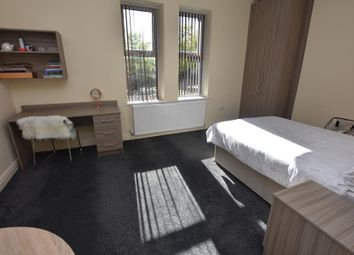 Thumbnail 1 Bedroom Studio To Rent In The Close Bristol Road Y Oak