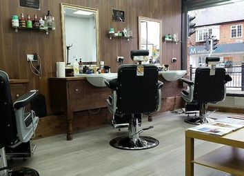 Thumbnail Leisure/hospitality to let in High Road, Loughton