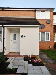 1 bed flat for sale in Ryder Close, Hertford SG13