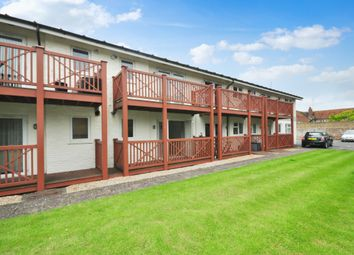 Thumbnail 2 bed flat to rent in The Oaks, St. Nicholas At Wade, Birchington