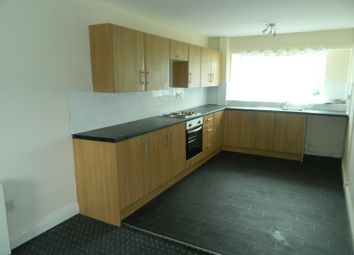 Thumbnail 3 bed semi-detached house to rent in Croal Avenue, Platt Bridge