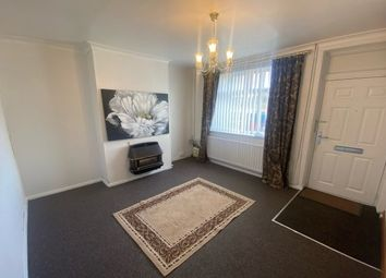 Thumbnail 3 bed property to rent in Longden Terrace, Mansfield