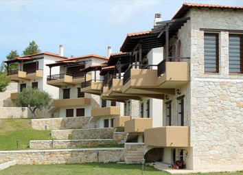 Thumbnail 2 bed detached house for sale in Kryopigi, Chalkidiki, Gr