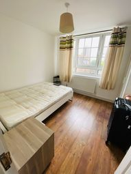 Thumbnail Room to rent in Boyed Street, London