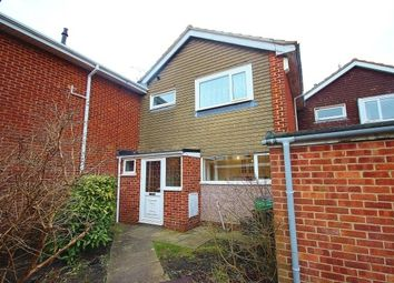 Thumbnail 2 bed property to rent in Concorde Drive, Westbury-On-Trym, Bristol