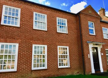Thumbnail 2 bedroom flat to rent in Lunchfield Lane, Moulton, Northampton