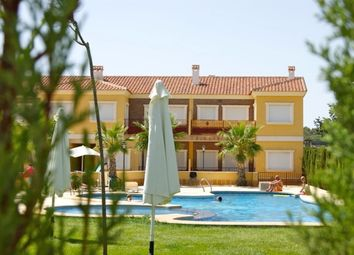 Thumbnail 2 bed apartment for sale in Pinoso, Costa Blanca South, Spain