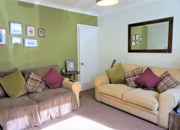 Thumbnail 2 bed semi-detached house to rent in Poplar Street, York
