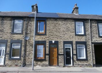Thumbnail 2 bed property to rent in Highstone Road, Barnsley