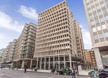 Thumbnail 2 bed flat to rent in Kings Gate Walk, Chelsea