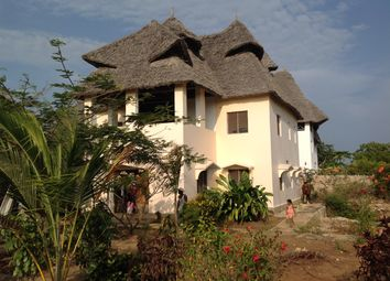 Thumbnail 4 bedroom detached house for sale in Lucky Charm, Turtle Bay Road, Kenya