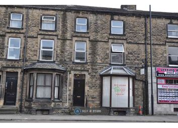 Thumbnail 1 bed flat to rent in Otley, Otley