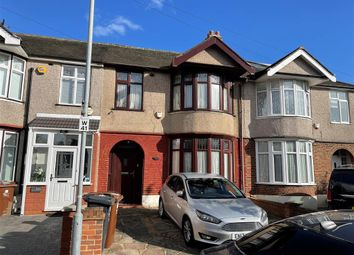Thumbnail Terraced house for sale in Westrow Drive, Barking, Essex