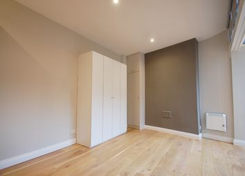 1 bed flat to rent in Thurlow Park Road, Tulse Hill SE21