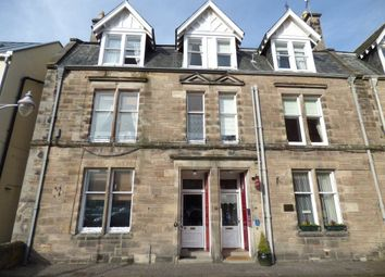 Thumbnail 5 bedroom detached house to rent in Murray Place, St. Andrews
