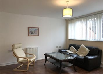 Thumbnail Maisonette to rent in Copplestone Drive, Exeter