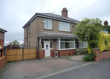 Thumbnail 3 bed property to rent in Guildford Avenue, Chorley