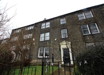 3 bed town house for sale in Sandy Lane, Oldham OL3