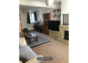 2 bed terraced house to rent in Union Street, Swindon SN1