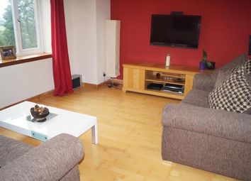 Thumbnail 2 bed flat to rent in Craigton Drive, Peterculter