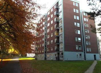 Thumbnail 2 bedroom flat for sale in Winnall Manor Road, Winchester, Hampshire