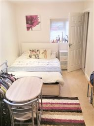 Thumbnail 1 bed flat to rent in Yateley Avenue, Great Barr, Birmingham