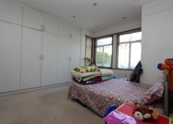 Thumbnail 2 bed flat to rent in Warrington Road, Harrow-On-The-Hill, Harrow