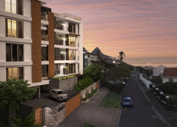 Thumbnail 2 bed apartment for sale in Main Drive, Cape Town, South Africa