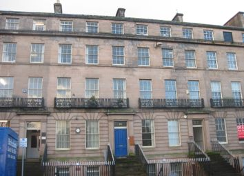 Thumbnail Office to let in 38 Hamilton Square, Birkenhead