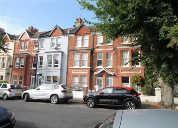 Thumbnail 1 bed flat to rent in Lorna Road, Hove, East Sussex