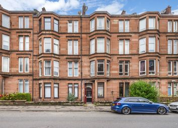Thumbnail 1 bed flat for sale in 1/1 192 Copland Road, Ibrox, Glasgow