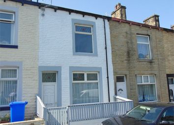 3 bed terraced house for sale in Poplar Street, Nelson, Lancashire BB9