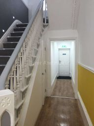 Thumbnail 5 bed shared accommodation to rent in Croxteth Road, Toxteth, Liverpool