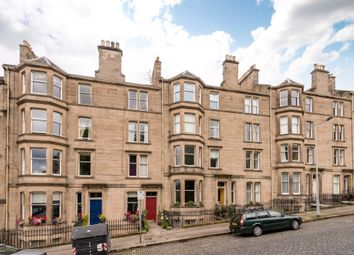 Thumbnail 4 bed flat for sale in 87/2 Comely Bank Avenue, Comely Bank