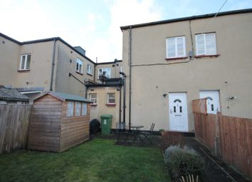 Thumbnail 2 bed flat to rent in Avenue Road, Bexleyheath