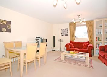 Thumbnail 3 bed flat to rent in Marys Court, 4 Palgrave Gardens, London