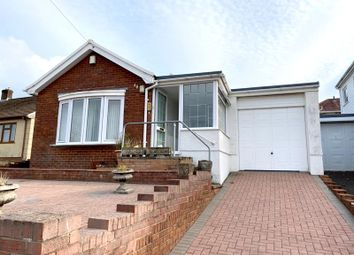3 bed detached bungalow for sale in Rhydycoed, Birchgrove, Swansea SA7