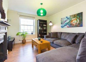 Thumbnail 1 bed flat for sale in Vauxhall Street, Kennington
