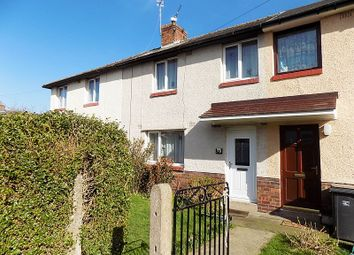 Thumbnail 3 bed property for sale in Diggle Road, Carlisle