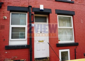 Thumbnail 3 bedroom property to rent in Autumn Terrace, Leeds, West Yorkshire