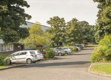 Thumbnail Light industrial to let in Heming Road, Redditch