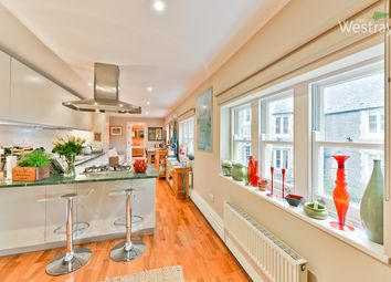 Thumbnail 2 bed flat for sale in Ryland Road, Kentish Town