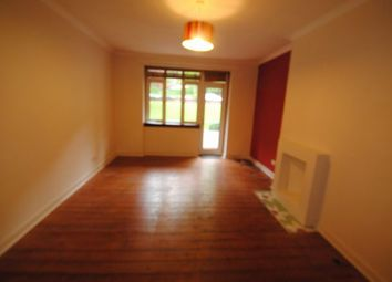Thumbnail 3 bedroom flat to rent in Camphill Avenue, Langside, Glasgow, Lanarkshire